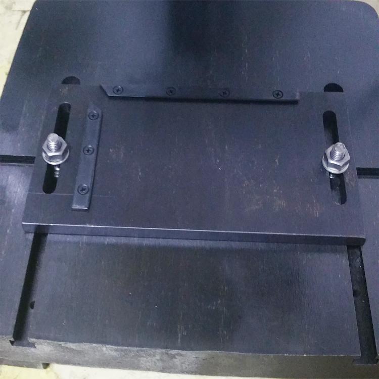 空気圧マーカー汎用部品材料0.8-10メートル空気圧マーカーじゅうく芯丸型防水接続線