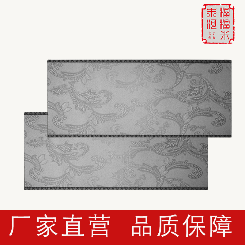 Tatami and custom seats coconut core custom tatami mats TTM custom mattress pad