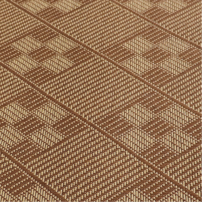 Japanese tatami mats made of coconut core mattress manufacturers direct customized thick tatami mats special offer
