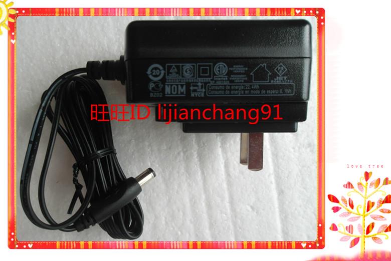 Application d'origine Seagate Seagate 3T / 4T novostar produit 2tb, disque dur mobile chargeur d'alimentation USB 3.0