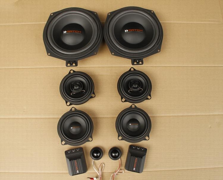 成都汽车音响,成都汽车音响改装,成都汽车隔音,汽车隔音改装,