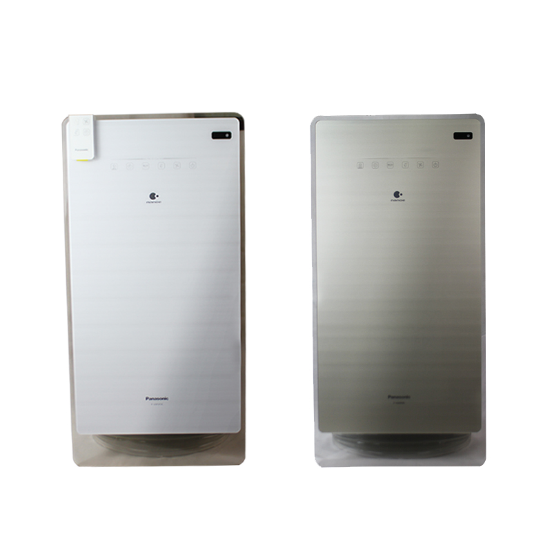 matsushita F-VM5F0C párásított levegő háztartási néma, kivéve a füstöt a szűrő tisztító - pm2,5 formaldehid szaga