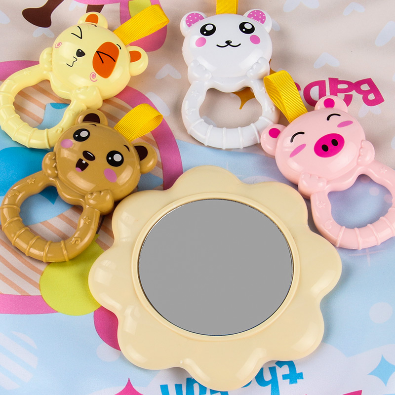Baby Toys 0-1 Pedal Piano Fitness Frame Newborn Baby Early Learning Brinquedos de música 3-6-12 meses