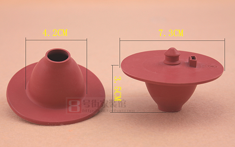 Take the toilet cover for the old toilet 3384 3722 pice drain valve of toilet accessories over cricket