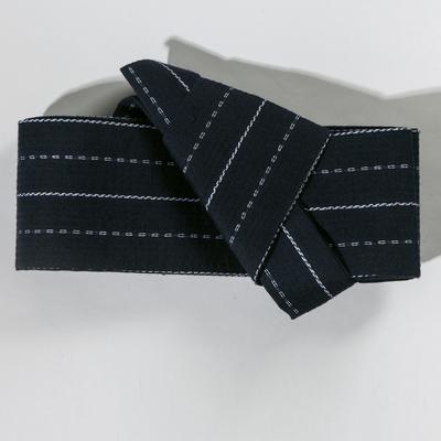 日式和风和服腰带 贝口结 浴衣腰带百搭 腰封和服配饰 角带