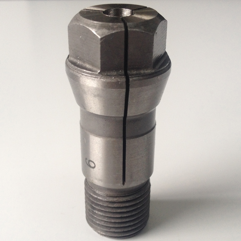 Tapping machine chuck multi axis machine accessories taps tapping collet CT4/CT5/CT6/CT9S4.763