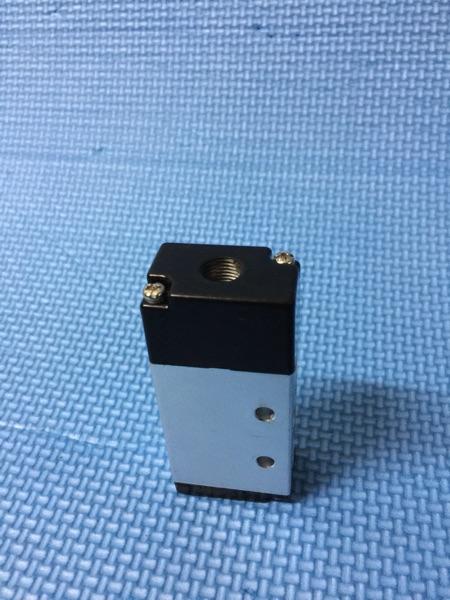 じゅうに枠法士特変速機H弁ガス控切換弁切換弁じゅうに二通H弁ガス控切換弁