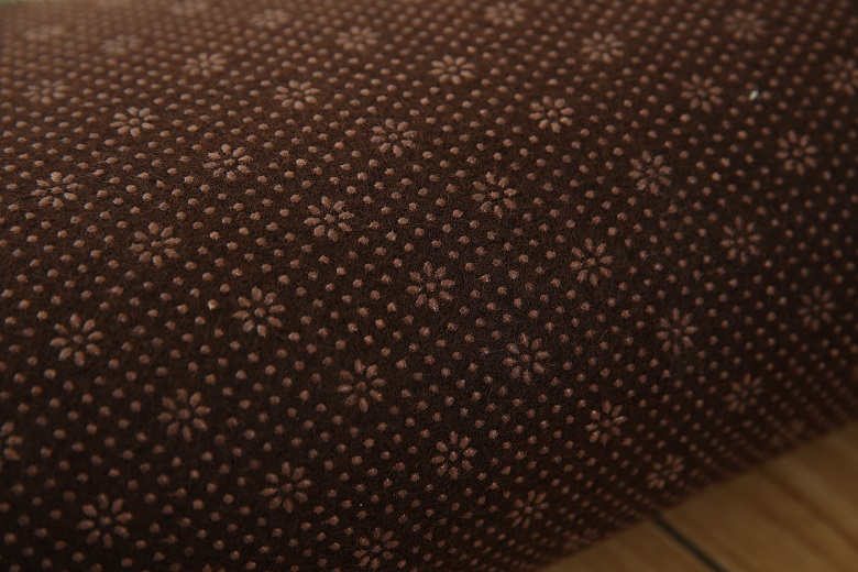 Sincere and high-grade carpet chenille fabric carpet tatami mat bedroom bedside