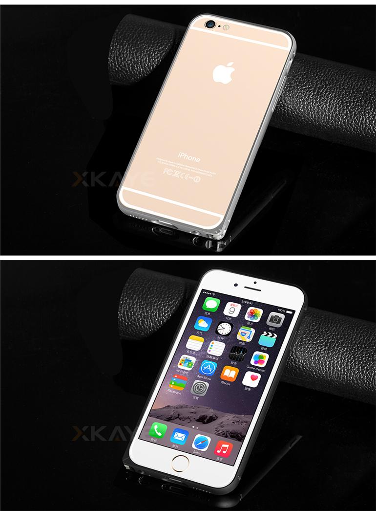 苹果透明手机壳价格报价行情   京东