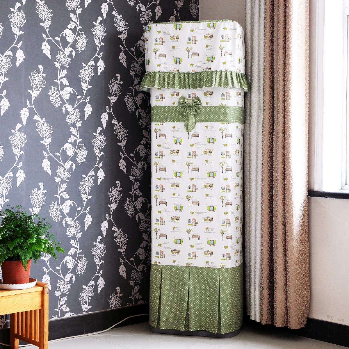 Klimaanlage, Decken die klimaanlagen - Reihe Kabinett Kabinett, klimaanlage, Decken GREE - stoff nicht auf die Reihe zu schicken.