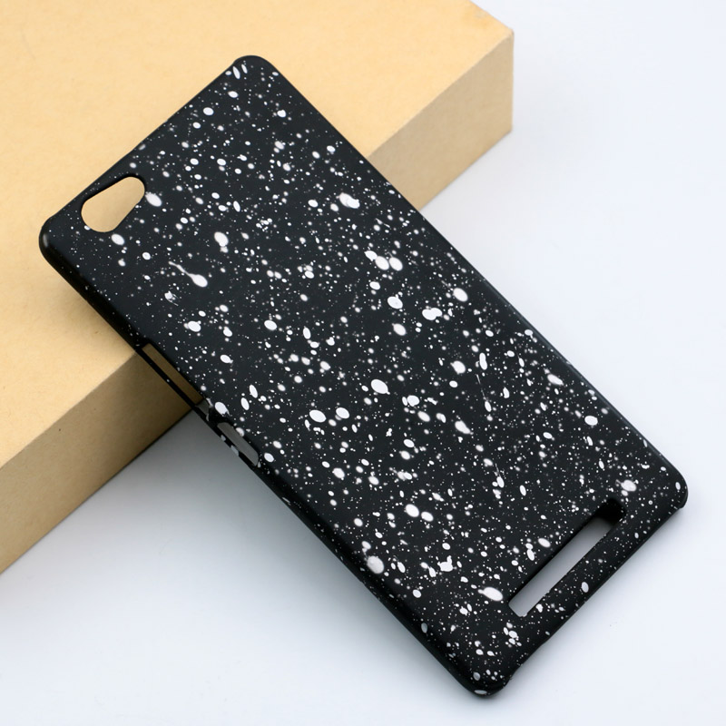 Jin M5 enjoy version of mobile phone shell M5 protective sleeve GN5002 silicone shell scrub the imagination of men and women slim tide