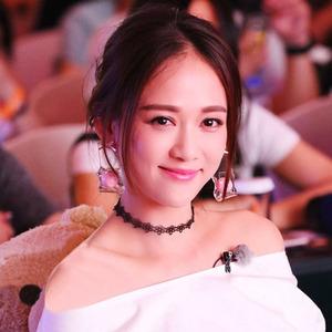 韩国项链简约学生森女系吊坠颈链颈带项圈女网红新款短款锁骨链女