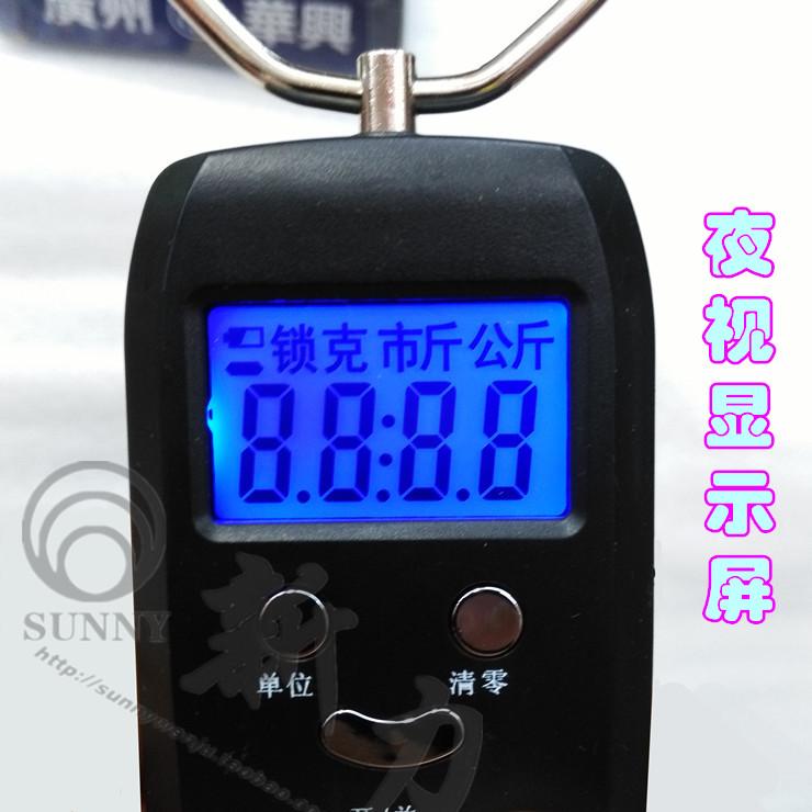 kiinalainen mini - paino -, elektroniikka -, että käsi tasapaino 50kg kannettavat elektroniset vaa 'at, että kevään tasapaino kannettavat express
