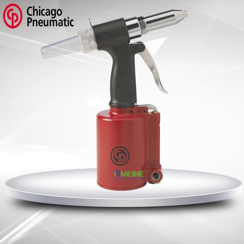 Estados Unidos CP9882 auténtico neumático CP remachador 8941098820 Rivet Chicago herramientas neumáticas