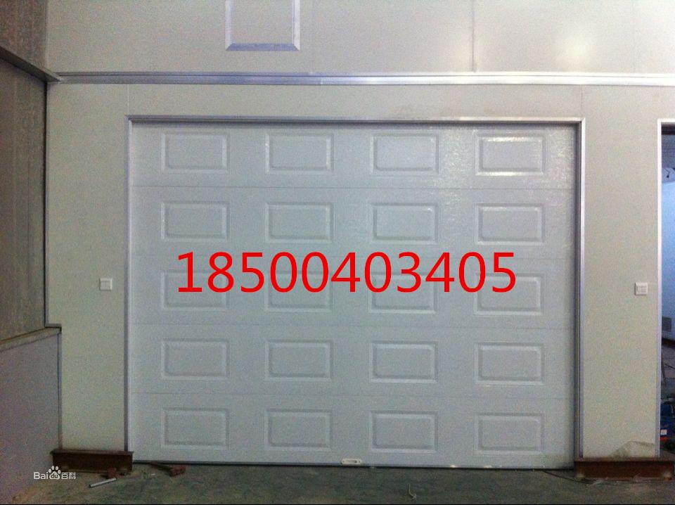 пекин бесплатно Установить электрические измерения створка двери вручную створка двери кристалл створка двери теплоизоляции створка двери