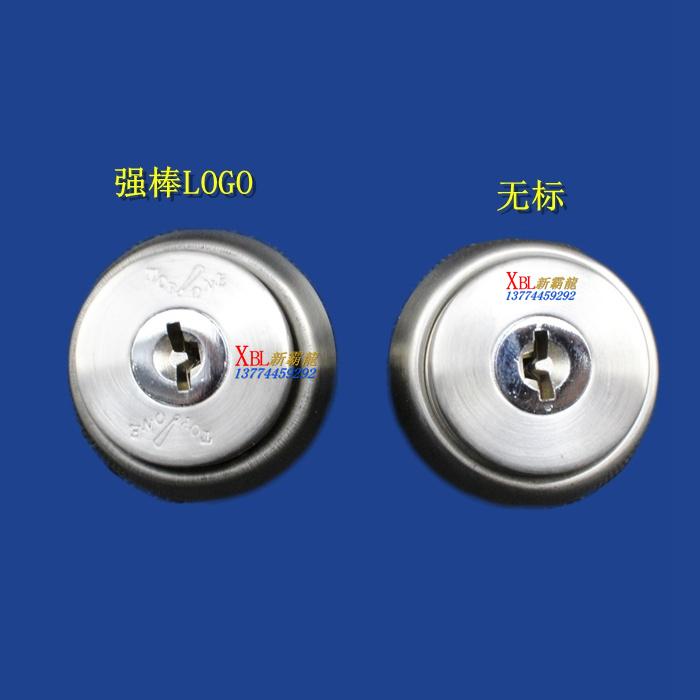 taiwan este puternic bun / sticlă de blocare usa / uşa de sticlă din sticlă de blocare /301 cu încuietoare /
