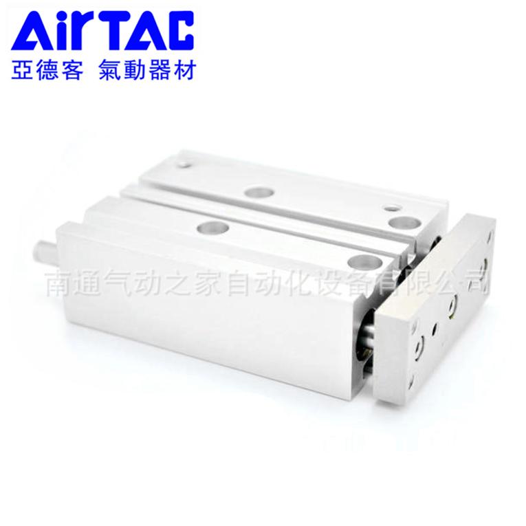 AIRTAC oryginalnych TCL25X250-S trzech osi w azji i w niemczech.