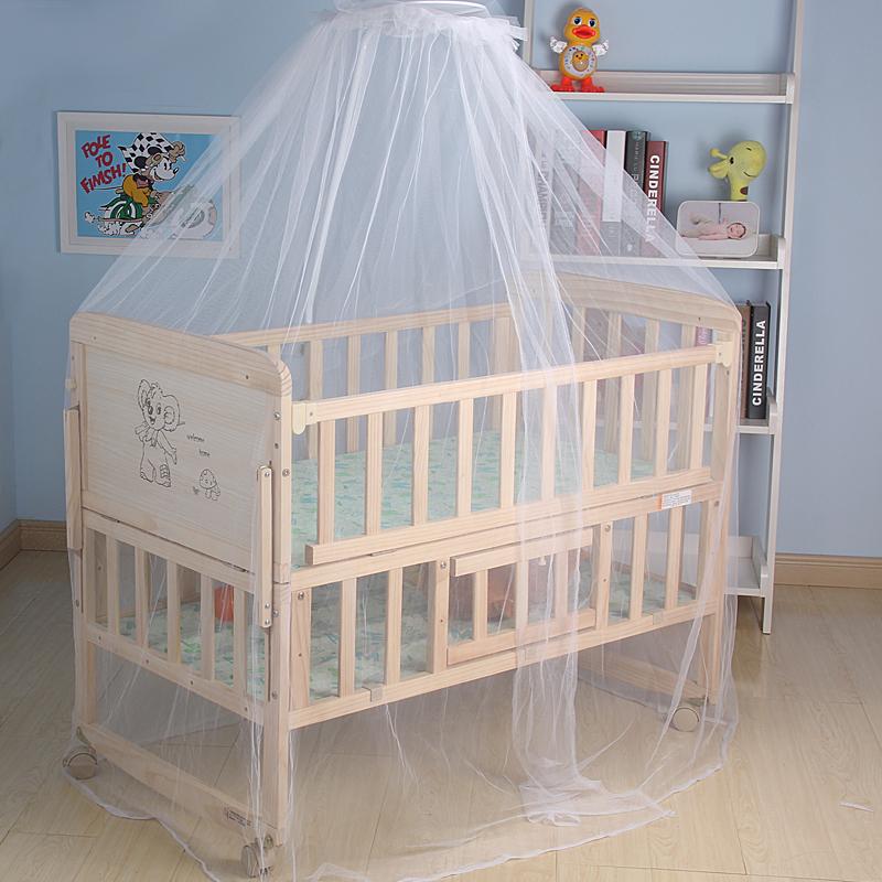 μωρό μου κρεβάτι ξύλο χωρίς μπογιά περιβαλλοντικά μωρά στο κρεβάτι κρεβάτι σέικερ μεταβλητή γραφείο κρεβάτι μωρό!