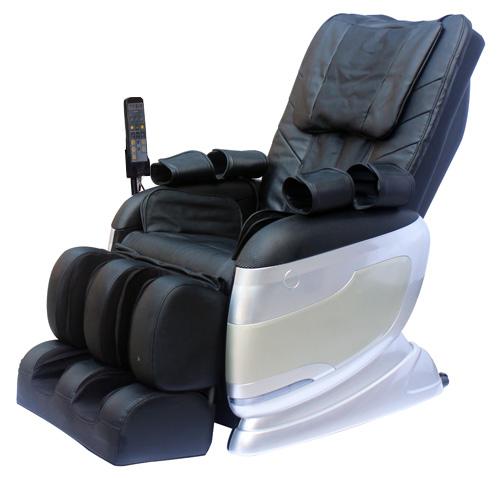 deluxe sofa, massage pude, massage hals talje multifunktionelle kroppen elektriske rum manipulator
