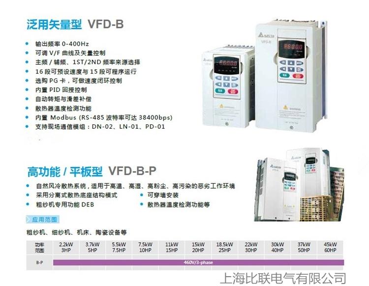 почта пакет VFD450B43A delta инвертор 45kw380v трехфазный мотор вентилятор насос общего типа vfd - b