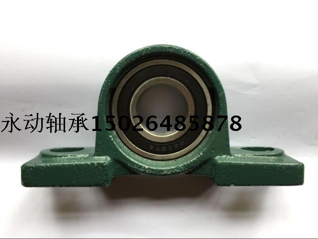 подшипник с внутренним диаметром 25 мм без согласования с 6205+P205 P205 спотовых