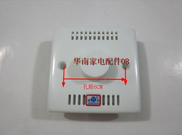 구운 난로 온도조절 스위치, 온도 제어 스위치 파워 조절기, 온도 제어 장치 2000W 조온기