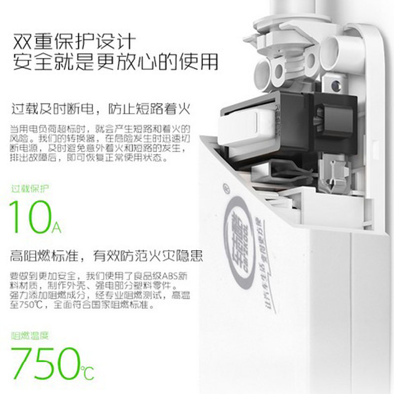 - auto. auton voimanlähde, joka muuntaa 12v 220v. linja - auto kokonaisvaltaisesti mini -