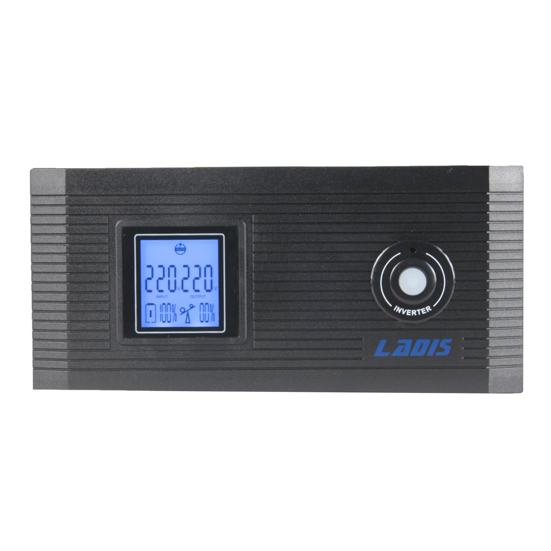フランチェスコ-レディ司ups不間断電源SH2000L正絃波直流24 Vホスト2000VA1200Wレギュレータ