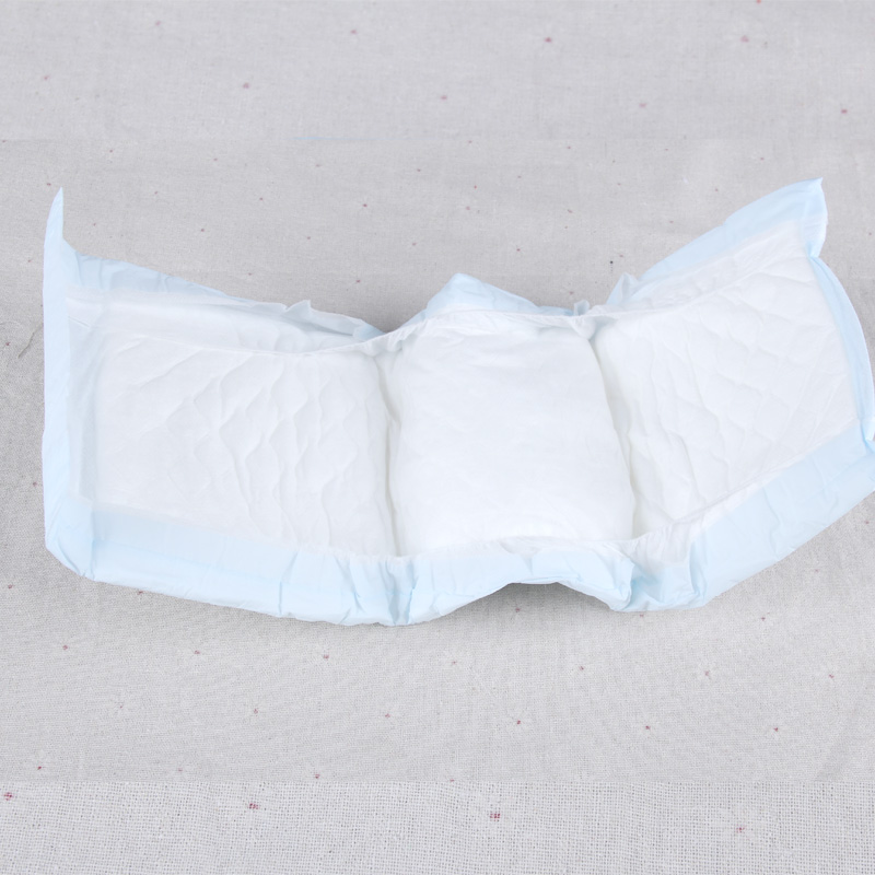 Chang Shoufu adult diapers old men and women unisex maternal urine care mats elderly isolation pad mattress