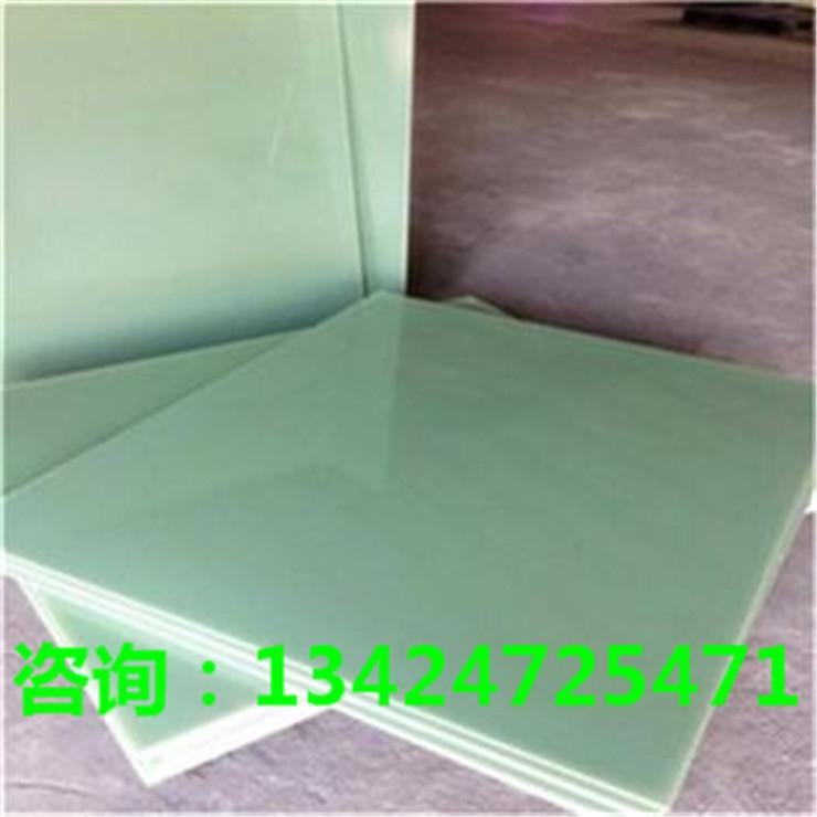 Paneles de resina de fibra de vidrio verde 3240 fr4 placa placa placa placa aislante agua epoxi y aislamiento.
