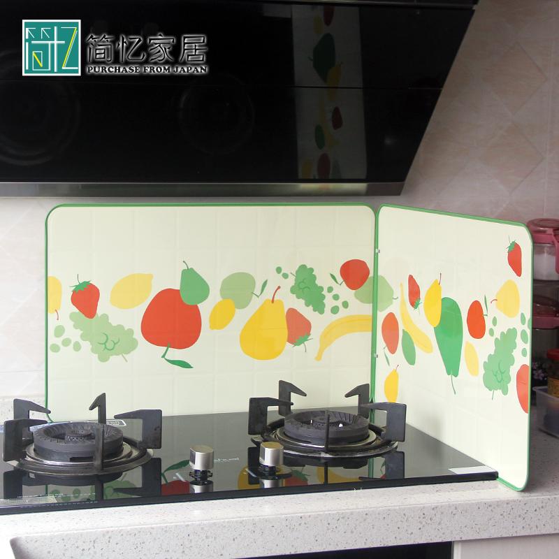 gaasipõleti jaapanist imporditud alumiiniumfooliumi õli hämmastavad isoleeritud rasva, õli, plärts loov köök.