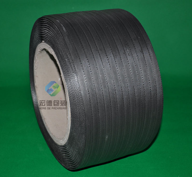 [Hong Tak] high quality color machine strapping belt, semi-automatic mechanical binding box, with 900 meters, 6 colors optional