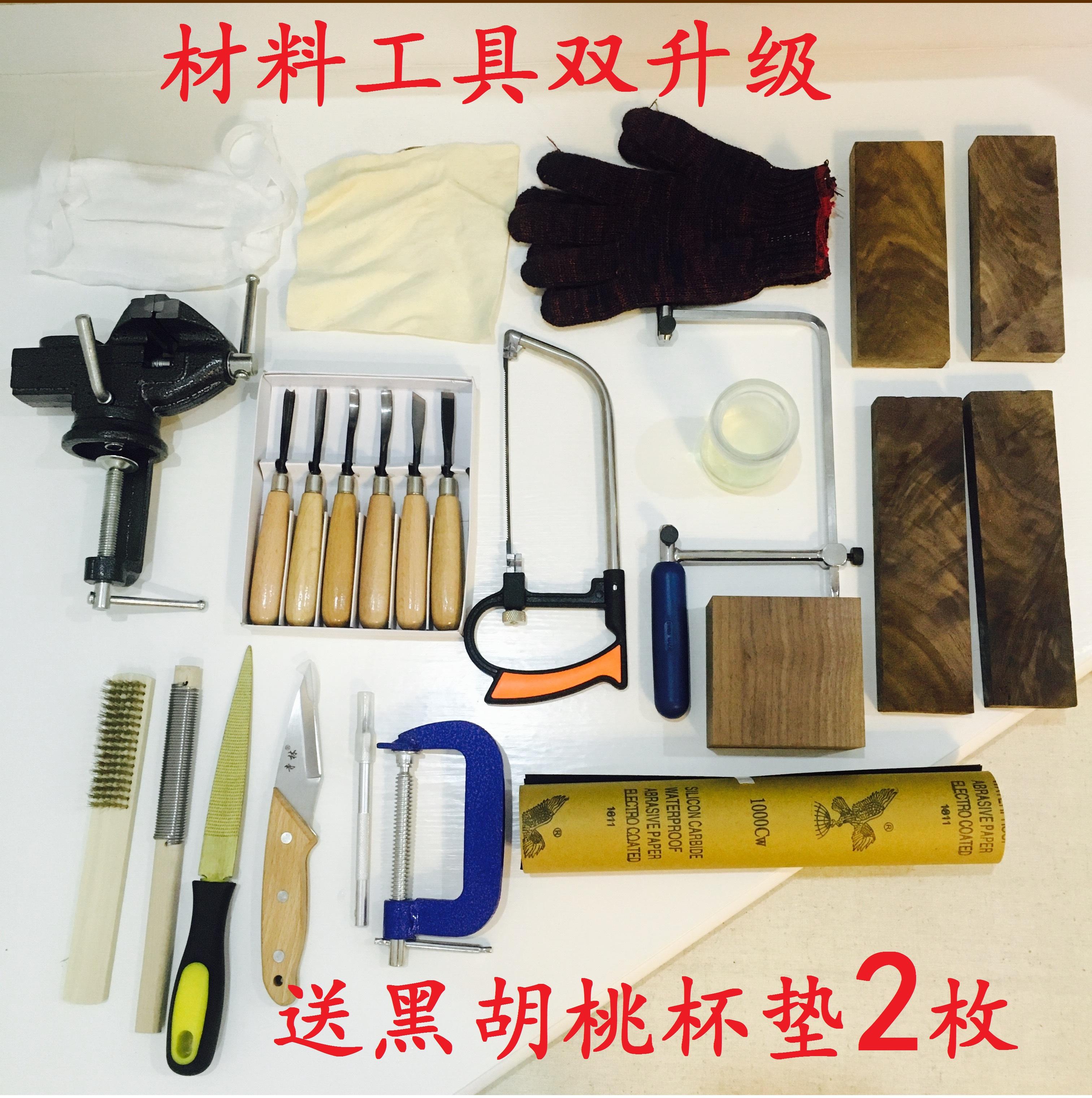 Nuovi strumenti per la Lavorazione DEL LEGNO a cucchiaio di Legno rivestiti di Legno rivestiti di Legno Introduzione di nuovi strumenti come il cucchiaio di Legno in Mano un coltello.