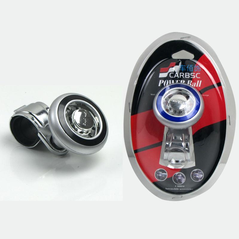 speciell utfällbar kullager öka boll - ratt booster styrning av metall