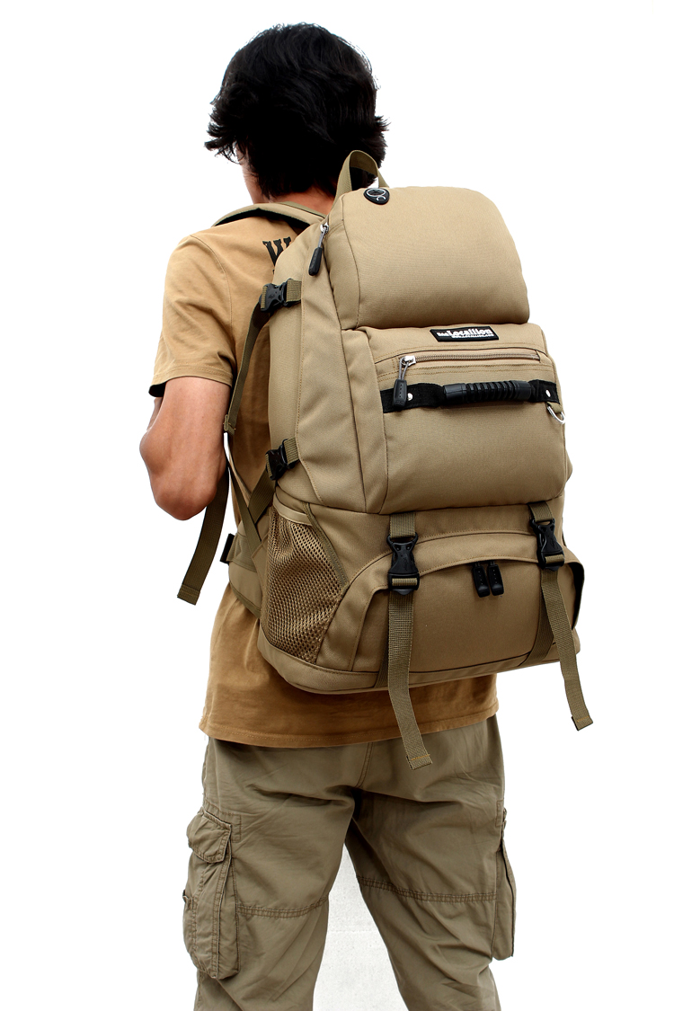 Buy Miss L Sg Outdoor Travel Backpack 40l Outdoor Military Tactical Backpack Rucksacks Camping