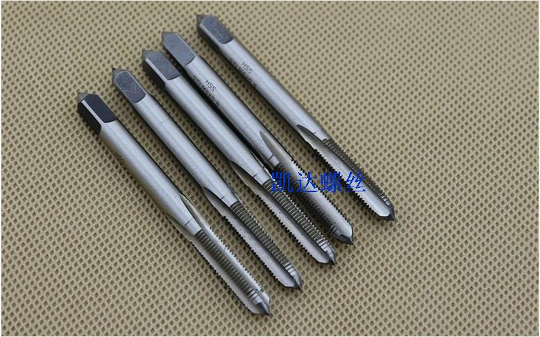 The screw sleeve screw tapping screw sleeve at a special special wire tap tap tap 2-16ST braces.