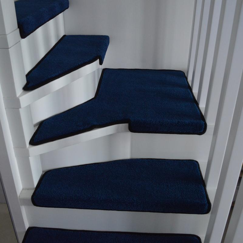 tapis marche d escalier hoze home. Black Bedroom Furniture Sets. Home Design Ideas