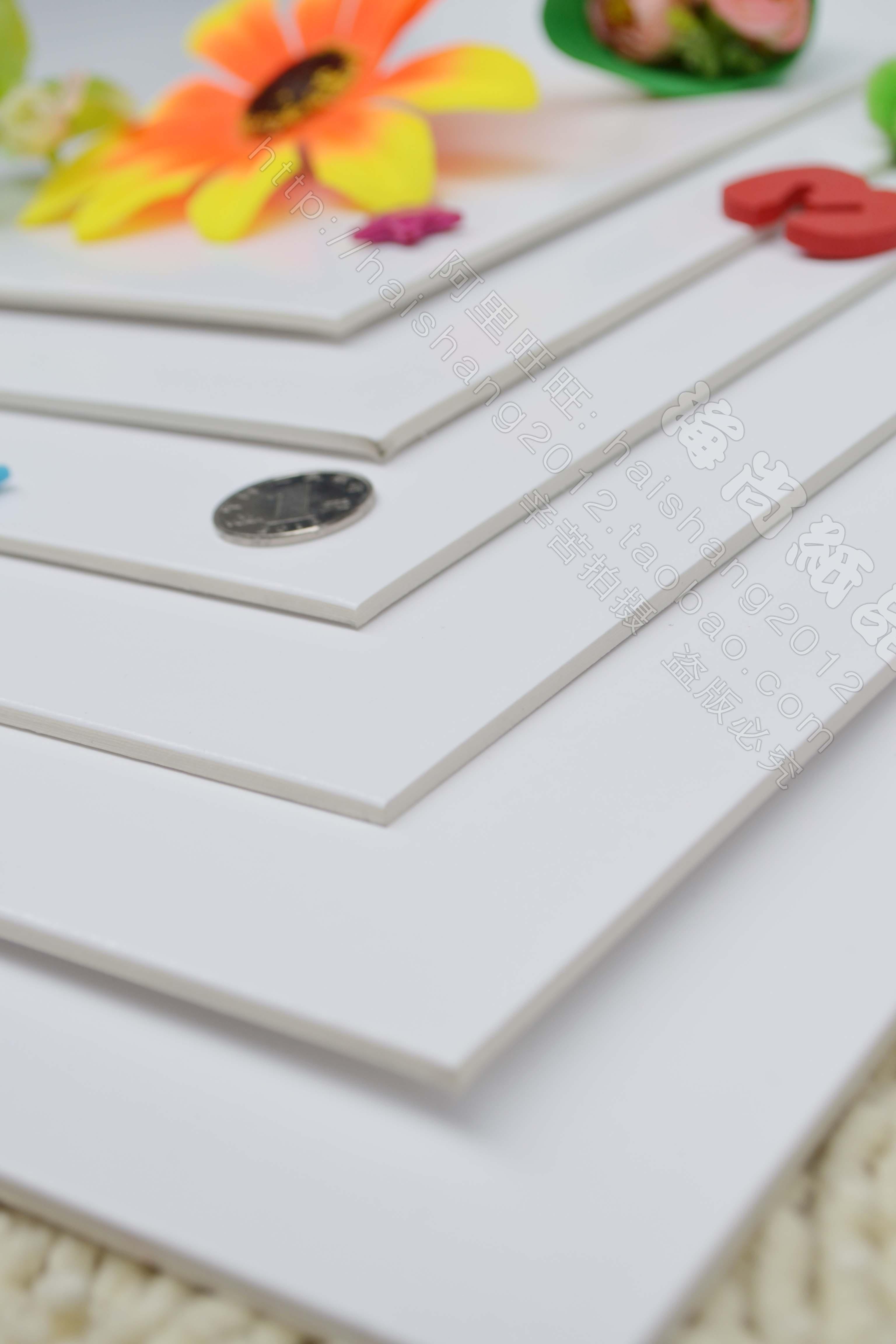 Cadre photo papier fashion designs - Cadre photo a3 ...