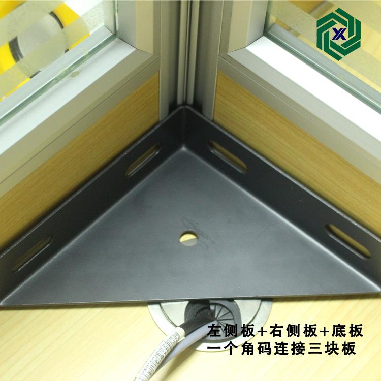 серый треугольник код три поверхности крепления угольник ноги с кровати Кровать код мебель около кровати соединения в углу раскос