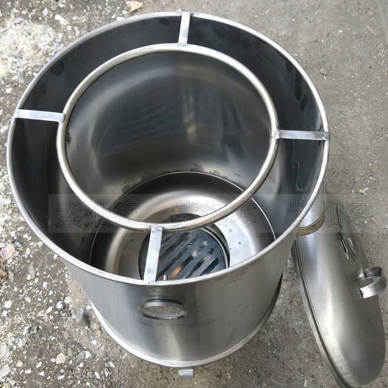掛炉焼き串炉炭はロースター弔ユーザー層腹商用オーブン家ダック炉のほかさび鋼