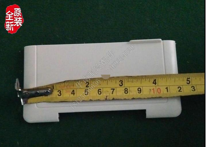 NeUe 3PR06139-1A4PR05533-1A Daikin klimaanlagen - zubehör - betreiber unter der flip - Schutz.