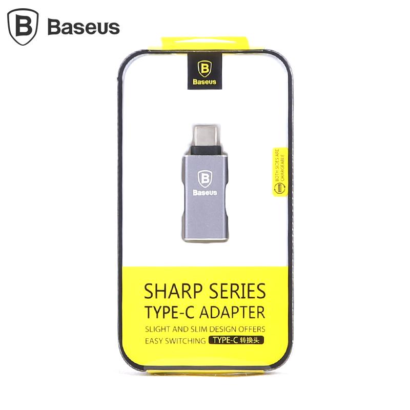 съкровище, да бао, онлайн пазаруването, магазини, двойно, че USB3.1Type-C музика като мобилен телефон N1MacBook зареждане на данни линия на откриването на преобразувател.