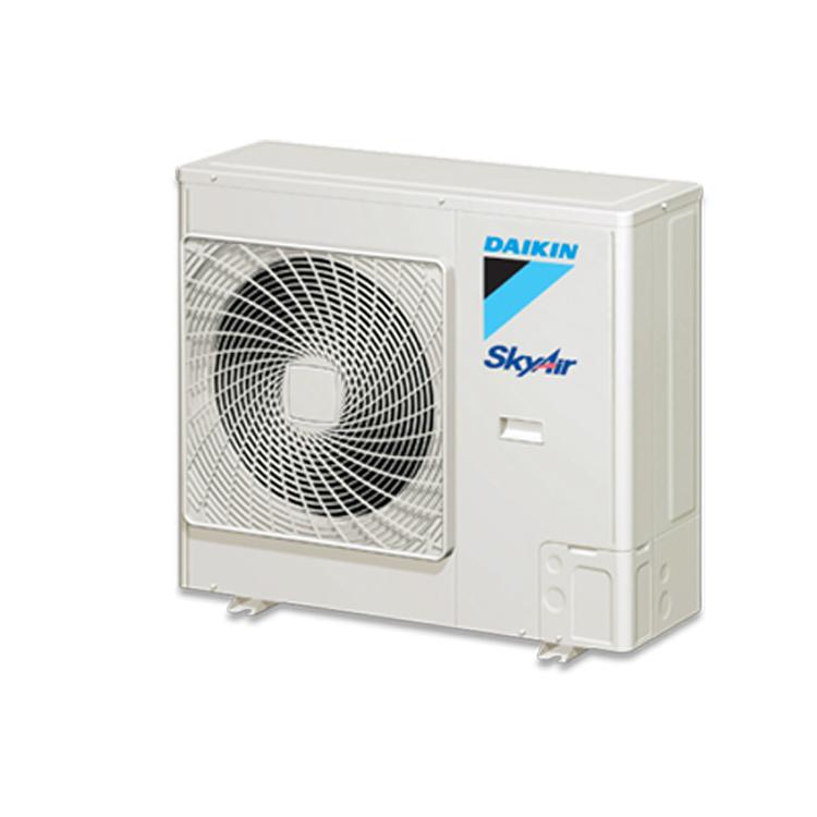 a nagy hármas kizárólag a hálózat és a távközlési ipar 柜机 bázisállomás precíziós légkondicionáló.