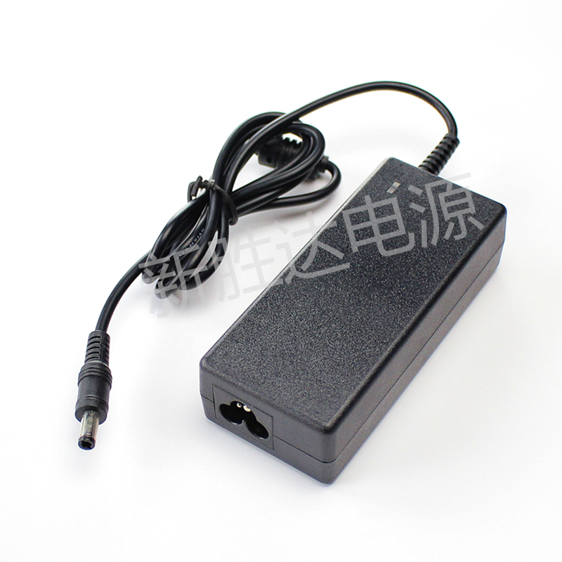 Lenovo notebook power adapter U350Y330G450 computer charger power line 19V3.42A