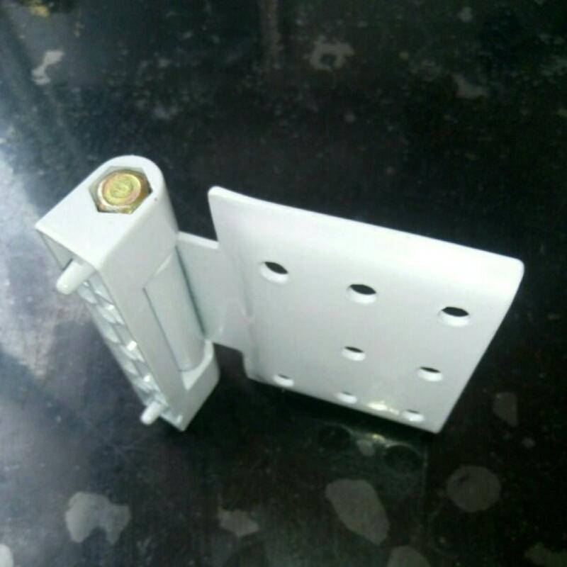 家具用鋼窓ヒンジ大阪ヒンジゼネラル型ヒンジドア蝶番鋼用鋼