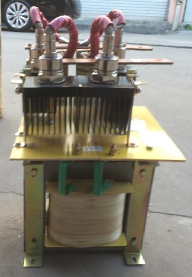 двигател - вашингтон, специално за поправяне на трансформатор BKZ-12KVA/12KW220V DC90V преобразуване на променлив ток