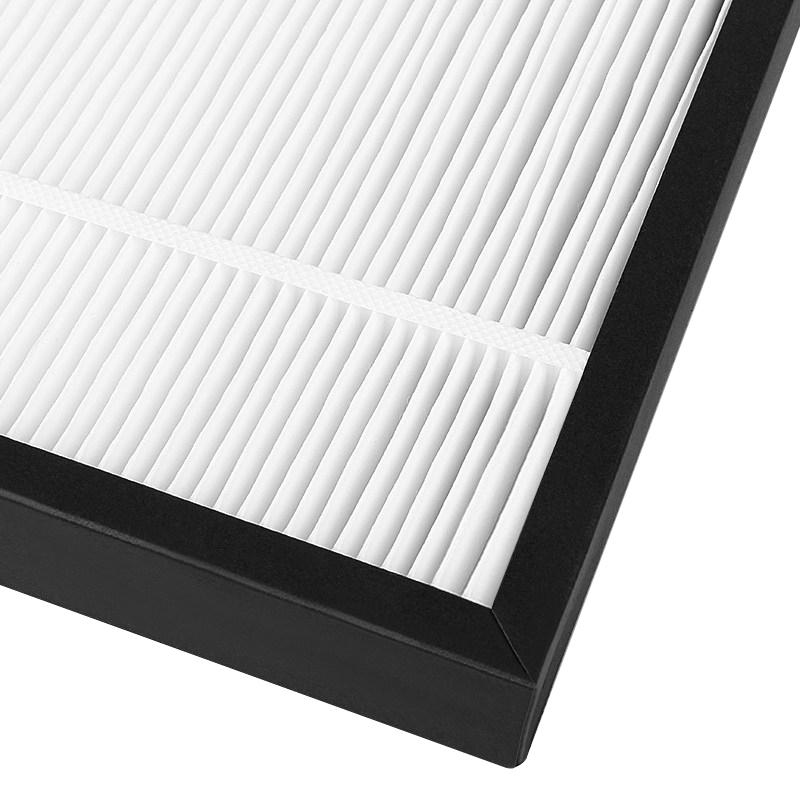 очиститель воздуха фильтр для фильтрации Panasonic F-PXJ30C/F-PDJ30C/F-30C3PD сети
