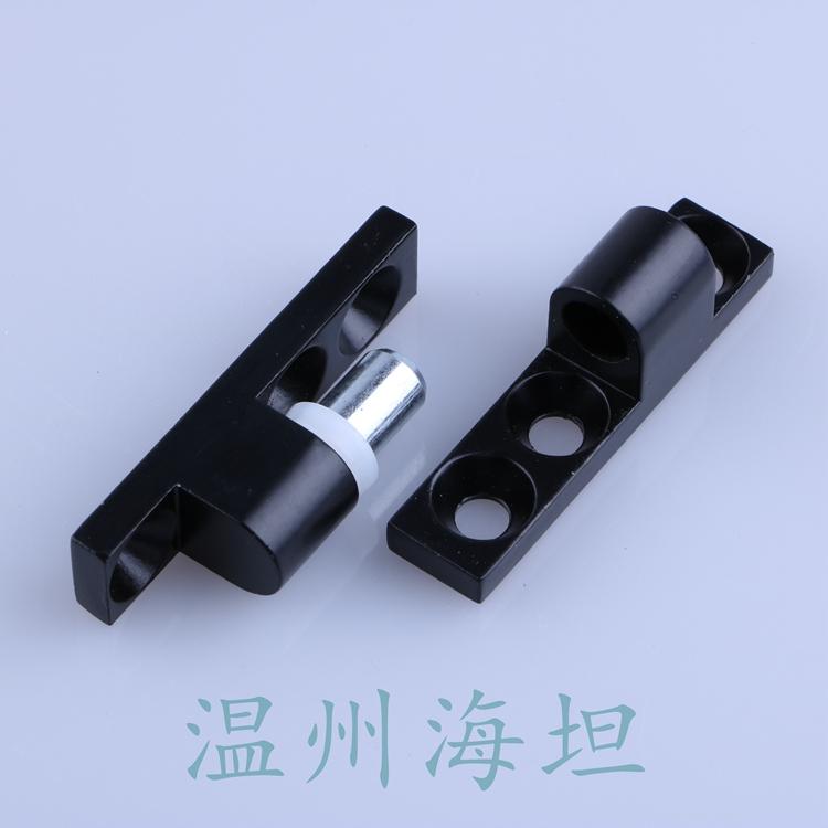 海タンCL231-3ヒンジ配電箱を置きヒンジHL022取り外しヒンジスイッチを置き蝶番