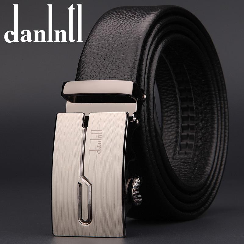 男性用ベルト自動革ベルトとして、ビジネスカジュアルベルト
