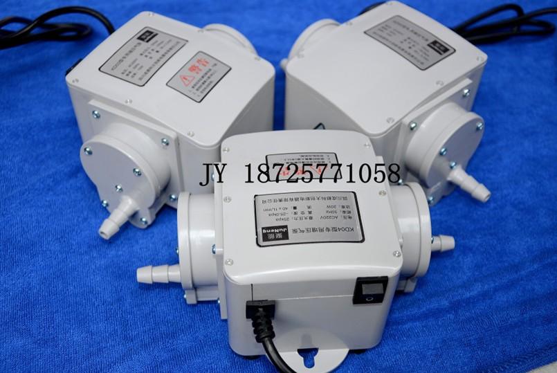 0-20w állítható földgázhálózatra kapcsolás a vízmelegítők gáztüzelésű háztartási kereskedelmi befecskendező szivattyú, fokális túlnyomásos.